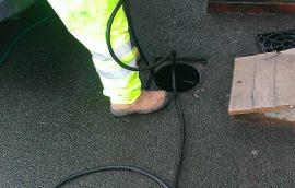 high-pressure-drain-jetting-maintenance