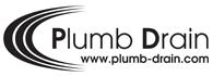 Plumb-Drain.com